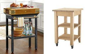 Küchenwagen Ikea ~ Ikea möbel 33 originelle ideen nach skandinavischer art dekoration