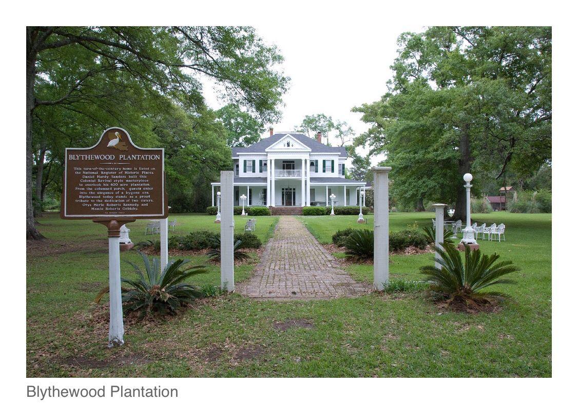 Pin on All Things Louisiana Plantation Country