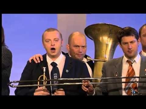 ▷ Mnozil brass - Bohemian rhapsody (seven) - YouTube
