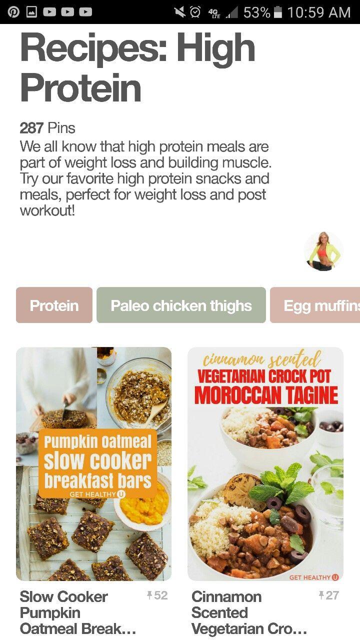 Diet plan bikini fitness