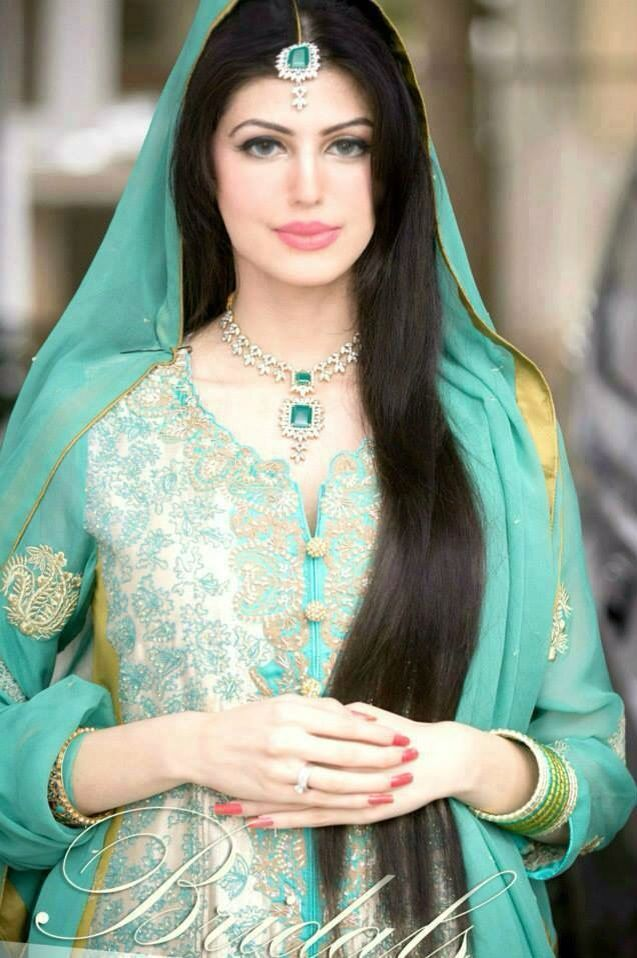 Beautiful paki girls pic