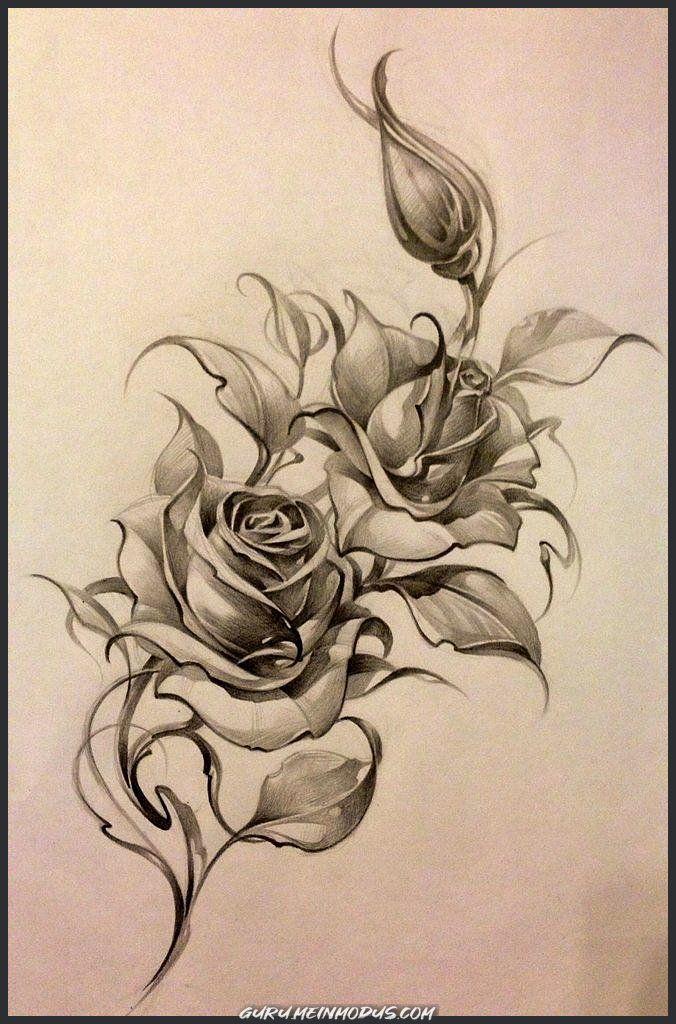 Tattoo MeuSe