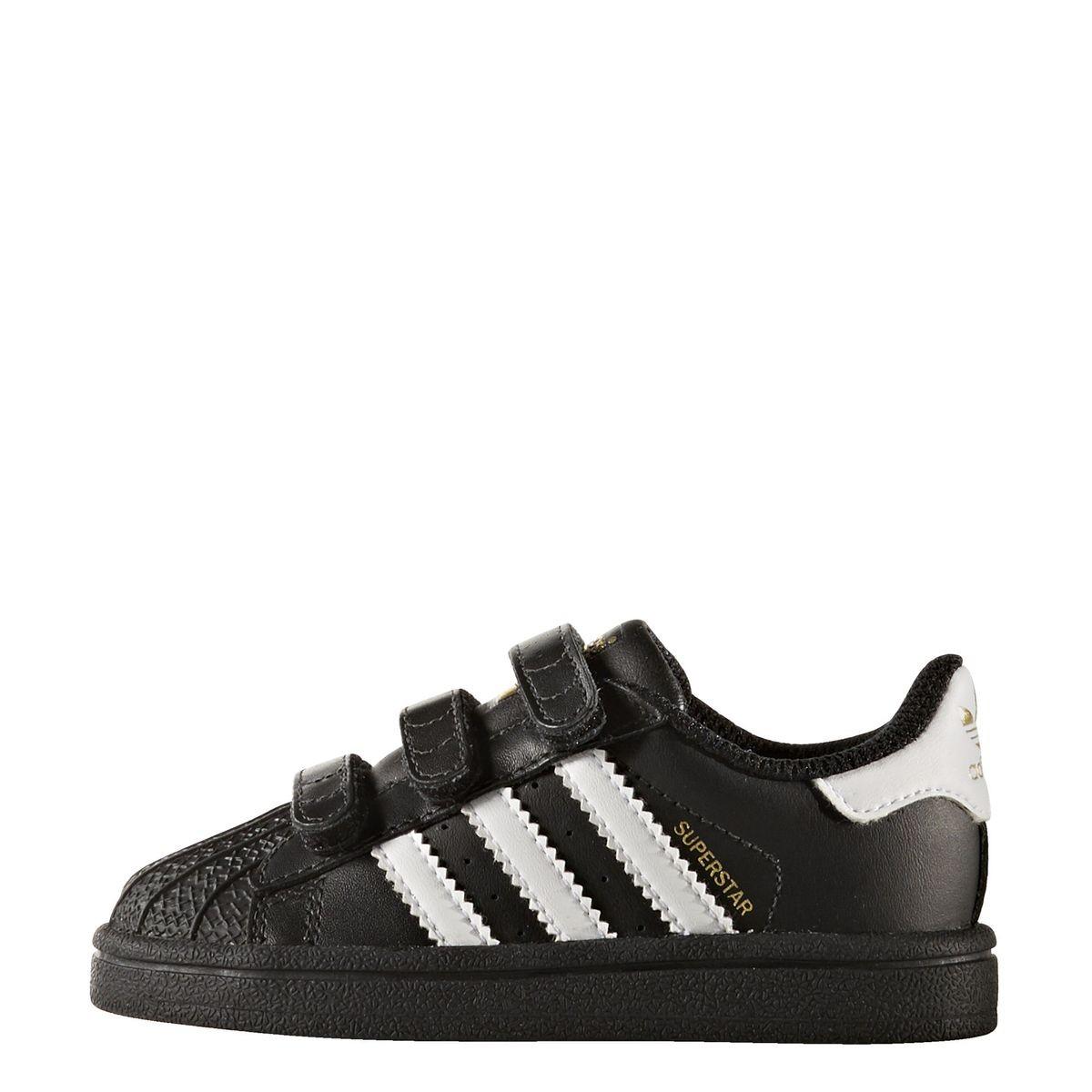 chaussure adidas enfant 25
