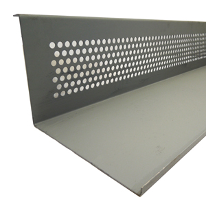 Best Image Result For Perforated Metal Stair Risers Detail 400 x 300