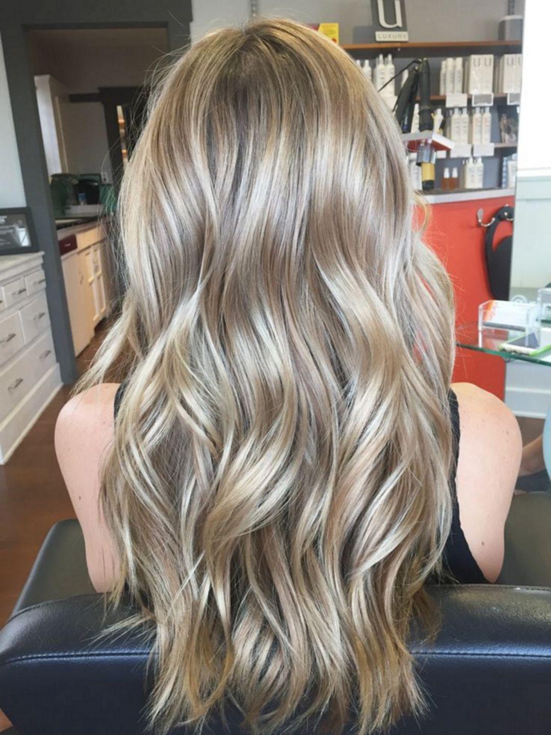 24 Hair Dye Ideas For Dark Hair