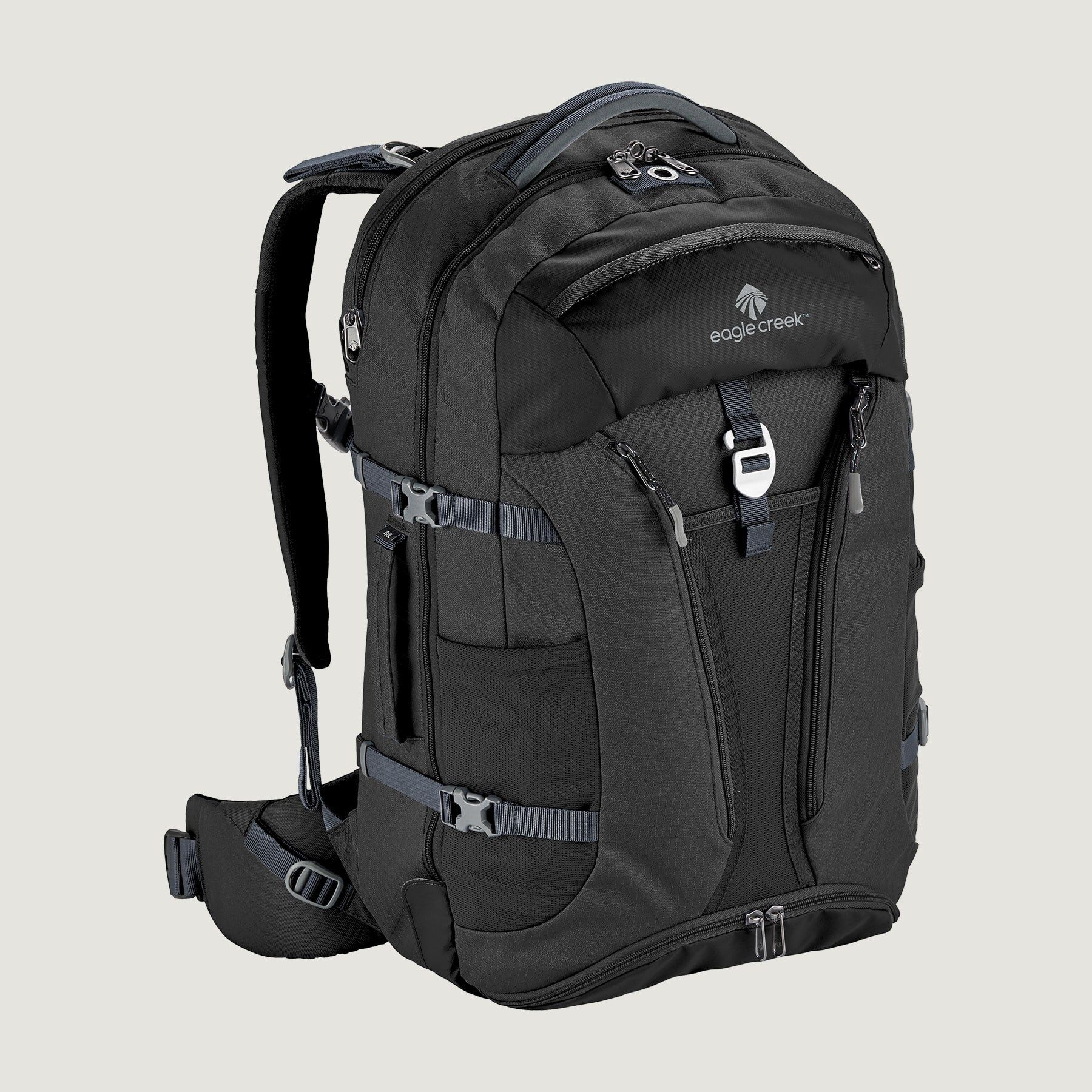 Paquete de viaje Global Companion 40L | Eagle Creek