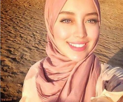 muslim single women in elma Before he had become a muslim,  laaibah is the prettiest women in all the jannats  (a single) olive zeba beauty zeena.