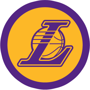 Boom Love Yaadiggg Los Angeles Lakers Logo Lakers Logo Los Angeles Lakers