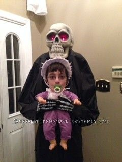 18 MOST DISTURBING HALLOWEEN COSTUMES EVER | Cheap Laughs ... |Disturbing Halloween Costumes