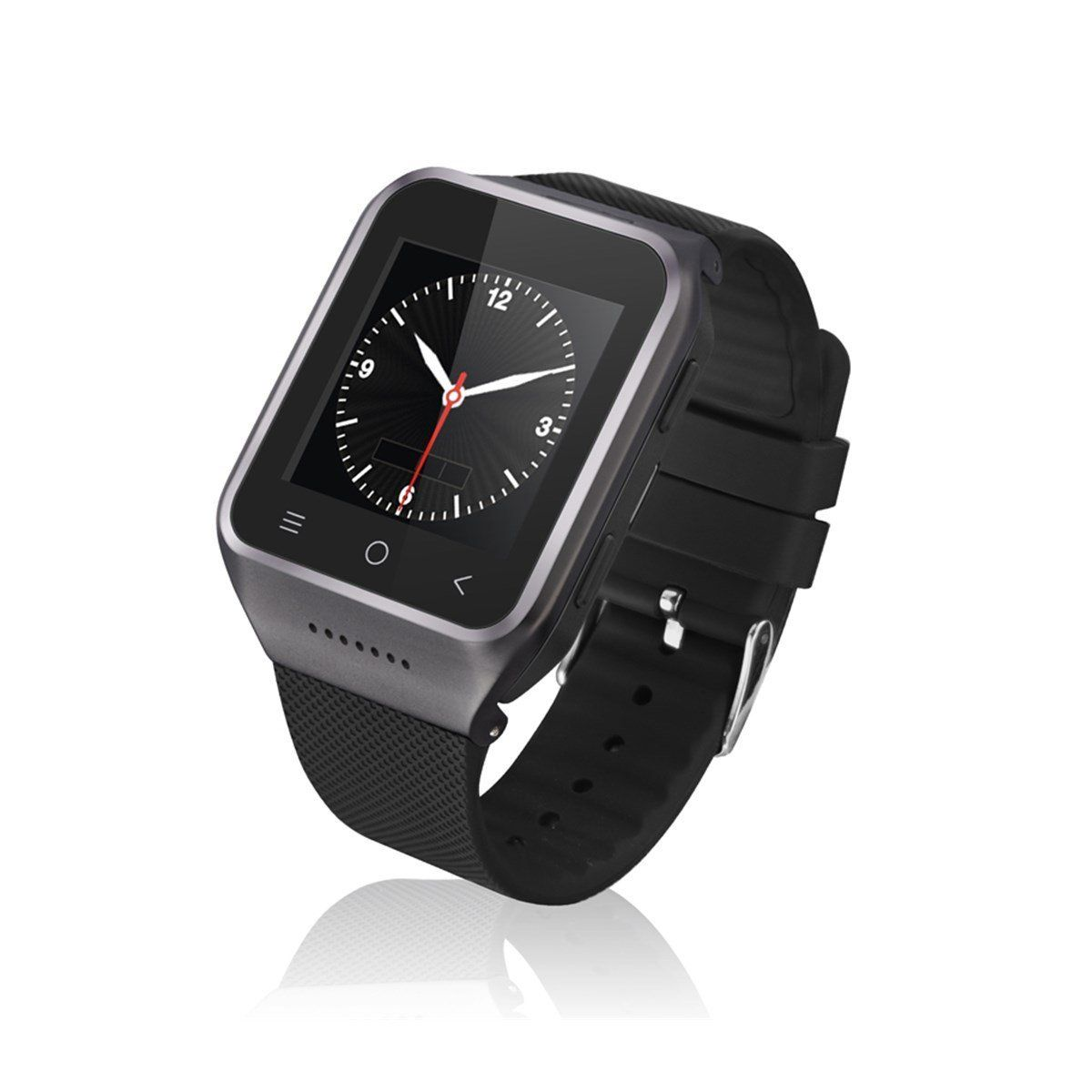 Wemelody GPS Position Smart Watch S8 With SIM Card 3G