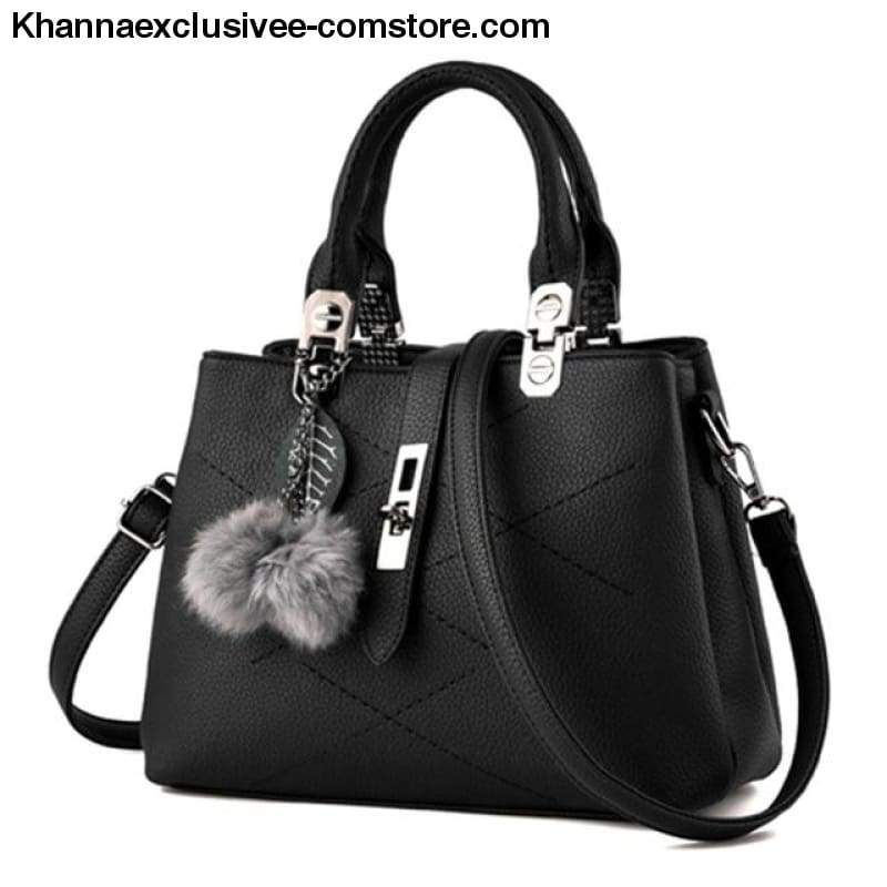 f5f65b80685 Famous Designer Branded Women's Leather NEW Fashion Luxury Ladies ...