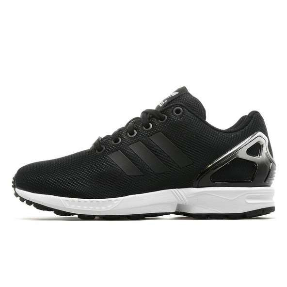adidas flux mens jd