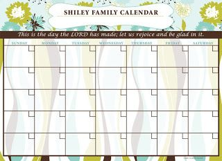 Operation Organization Professional Organizer Peachtree City Ga 7 Habits Of Highly Organized Peopl Family Calendar Organization Organizing Time Management