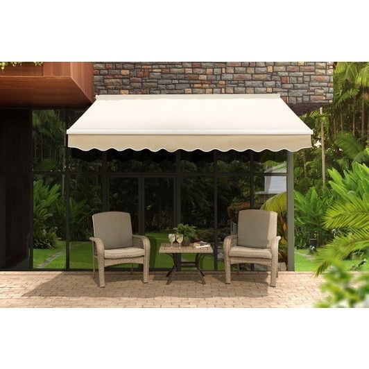 Online Shopping Bedding Furniture Electronics Jewelry Clothing More Pergola Retractable Awning Pergola Shade