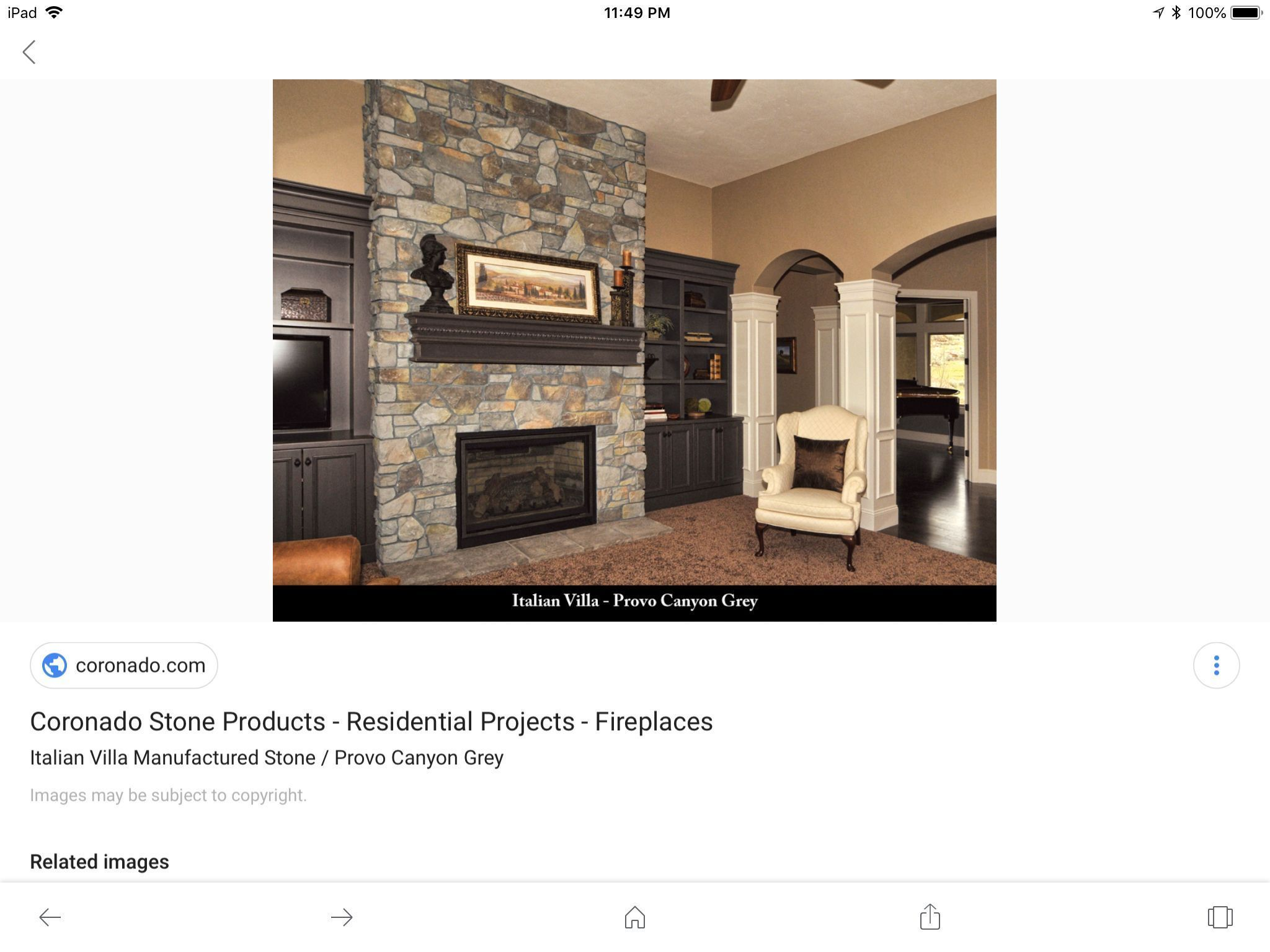 Best Pic tall Fireplace Remodel Popular  Terrific Pictures Fireplace Hearth height Thoughts  5 Mind Blowing Useful Ideas: Fireplace Winter S #Fireplace #Pic #Popular #Remodel #tall