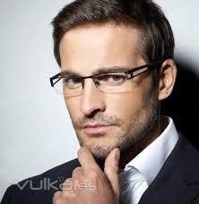 ce21e587be modelos de gafas graduadas para hombre - Buscar con Google   gafas ...