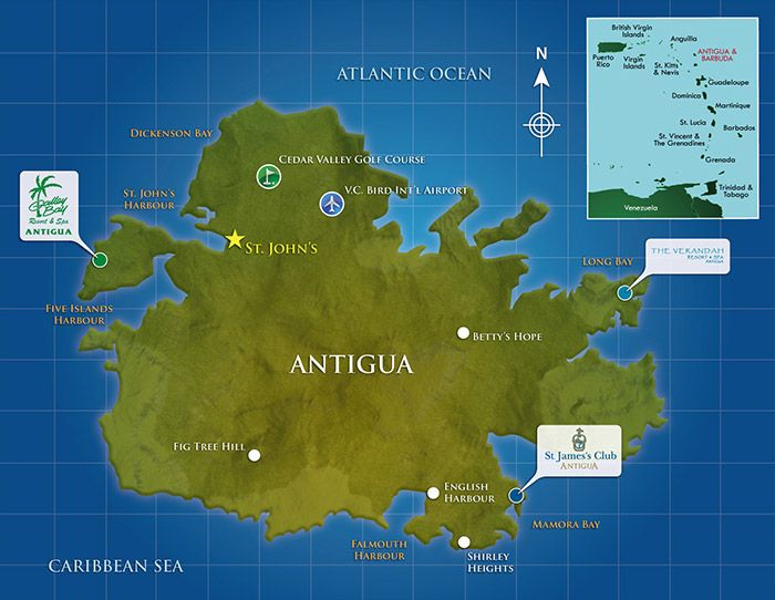Antigua, All-inclusives. Map of St. James's Club, The ... on virgin gorda hotels and resorts, map of english in turkey, bermuda resorts, map of antigua west indies, map of hotels in providenciales, map showing antigua, map of antigua and surrounding countries, map of gaylord opryland resort, map of sandals antigua, map of hotels in st. lucia, map of fiji and bora bora, anguilla resorts, best beach resorts, map of st. john s antigua, map of antigua islands, map of antigua beaches, map of barbuda island, map of caribbean, map of anguilla with hotels, map of antigua airport,