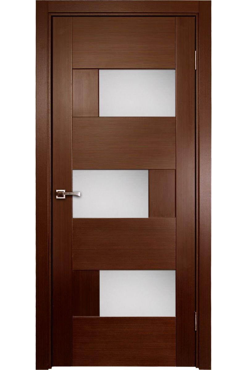 Modern Bedroom Door Design 2019 Novocom Top