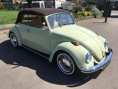 1968 volkswagen beetle convertible 3dr petrol manual pinterest rh pinterest com 1968 vw beetle repair manual 1968 vw beetle repair manual pdf
