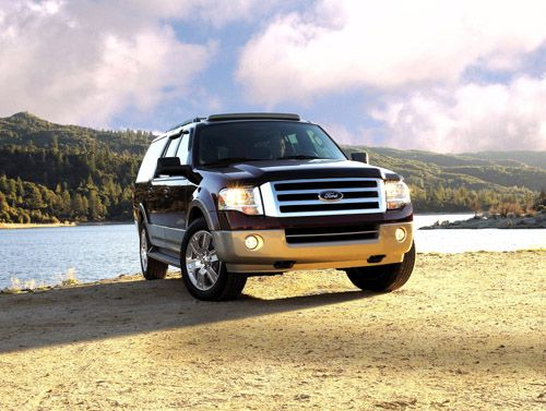 2013 Ford Expedition Ford Expedition Car Ford Ford Suv