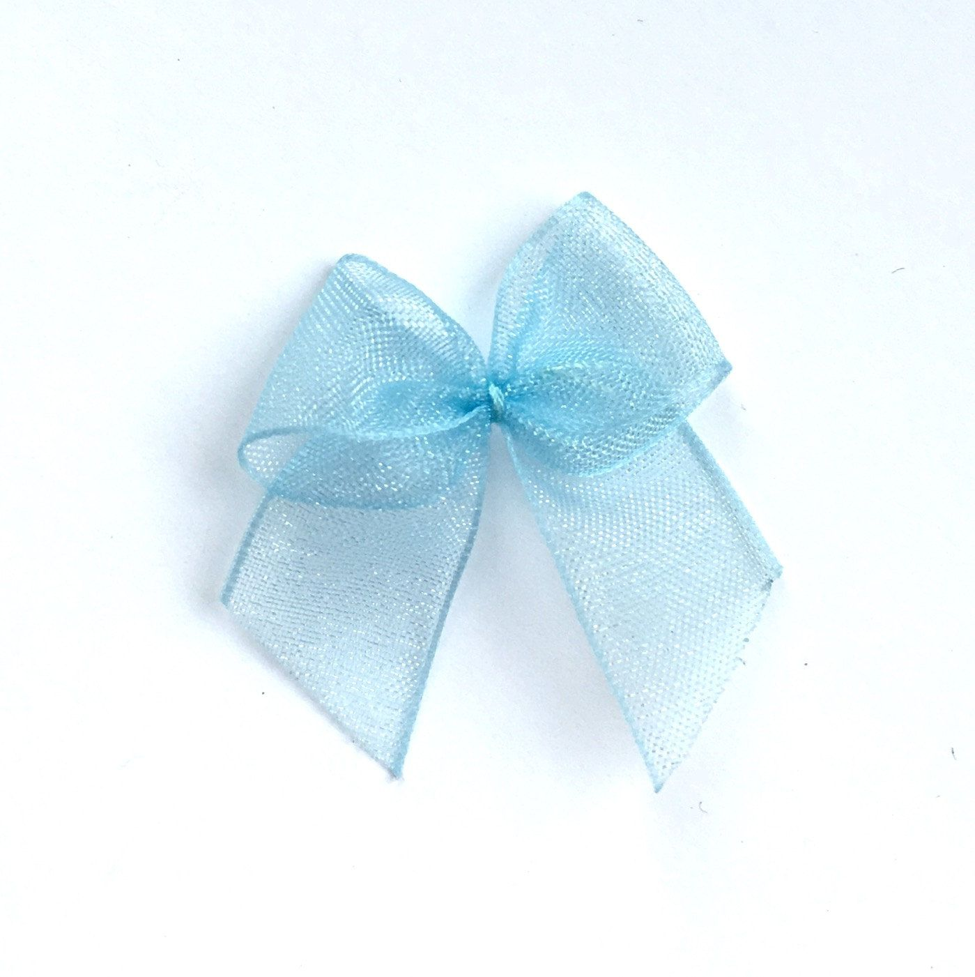 **SATIN** 7MM OR 5MM X 5 M RIBBON  IDEAL 4 CARD DRESS MAKING BABY ITEMS