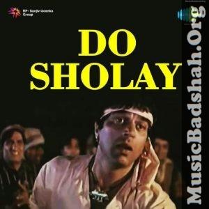 Pin By Tetteh Daniel Mahama On My Saves Mp3 Song Mp3 Song Download Hindi Movies