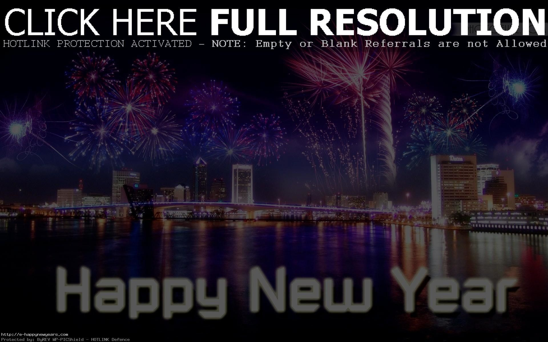 60 New Pc Wallpapers On Wallpaperplay 4k Space Desktop Backgrounds Happy New Year Wallpaper Samsung Wallpaper