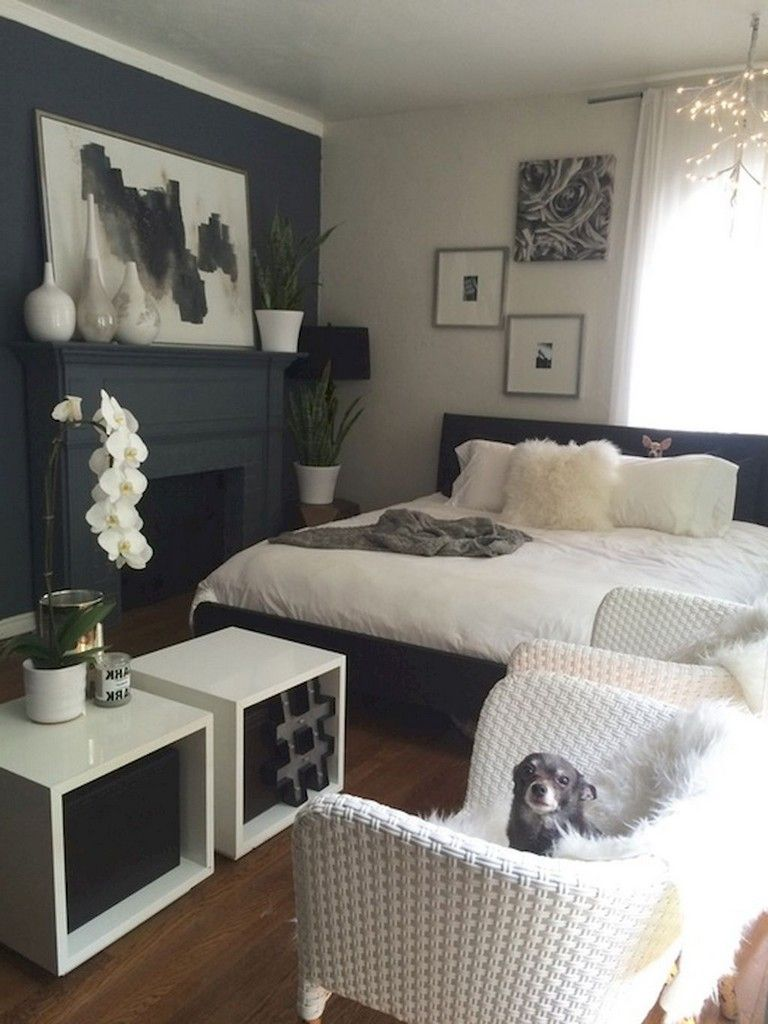 66 Top First Apartment Decorating Ideaakeover Apartmenttherapy Apartmentgardening Apartmentdecor