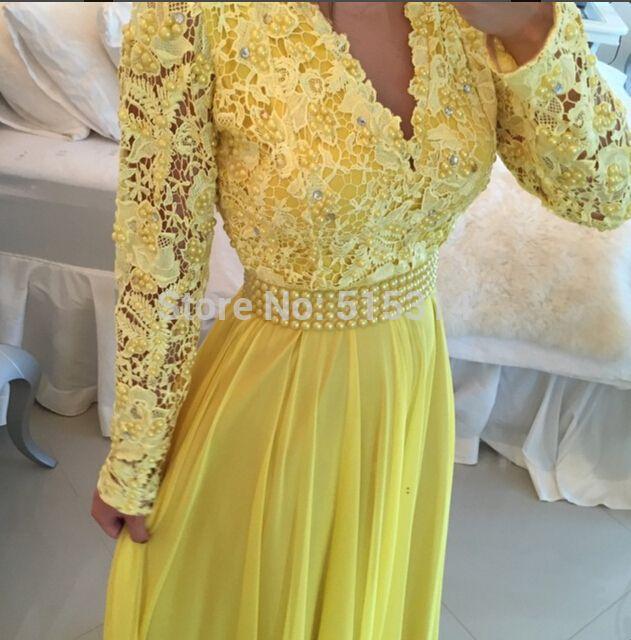 Venda de vestido de festa barato