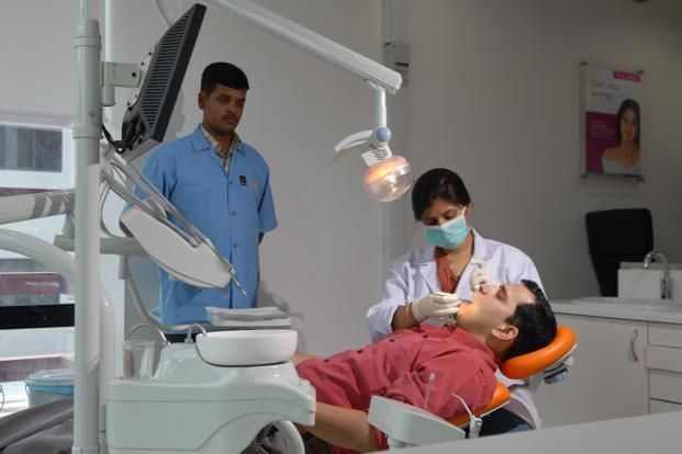 Image result for root canal treatment mumbai