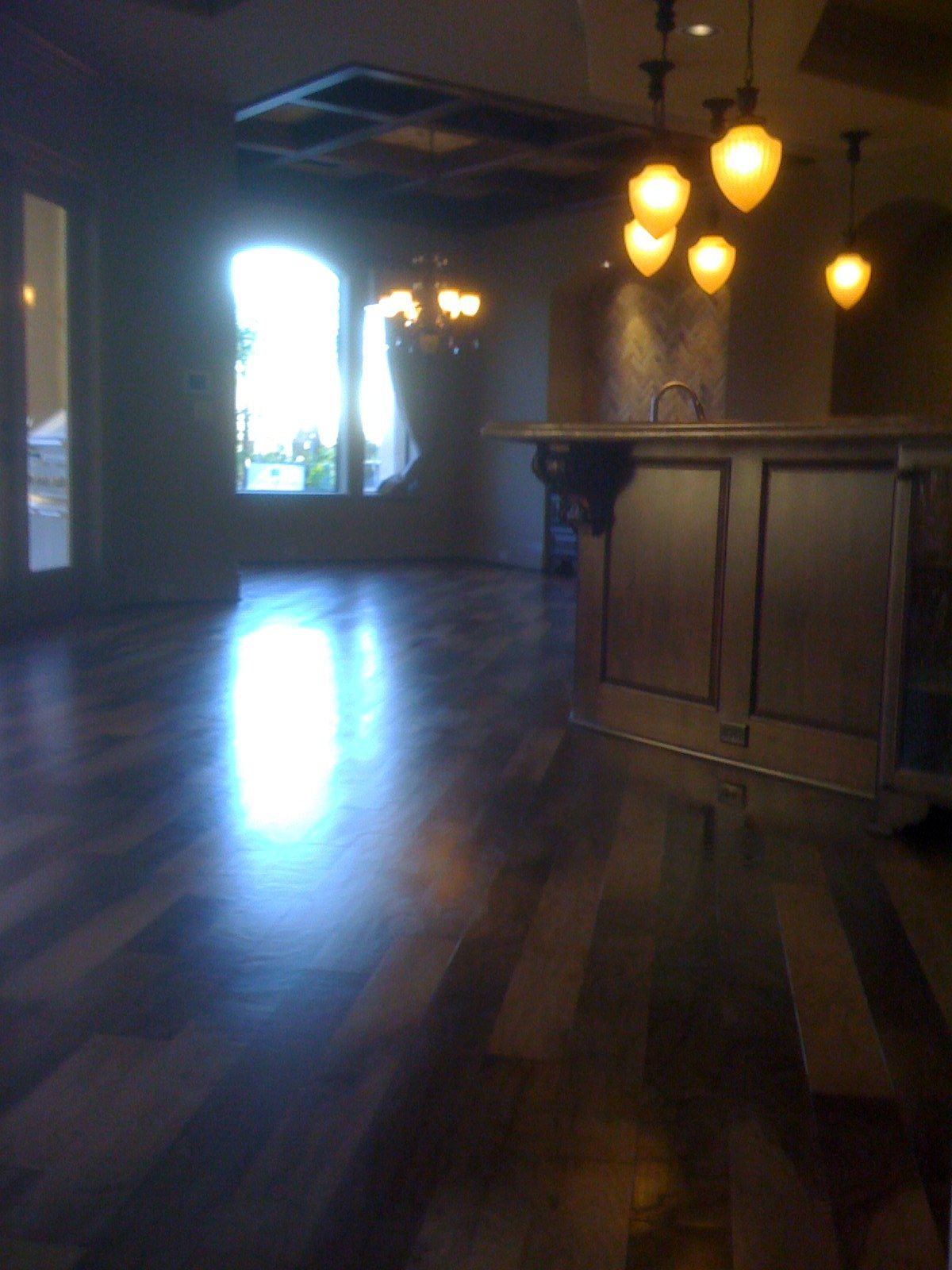 Hardwood floor company in Austin Tx sales, service LM