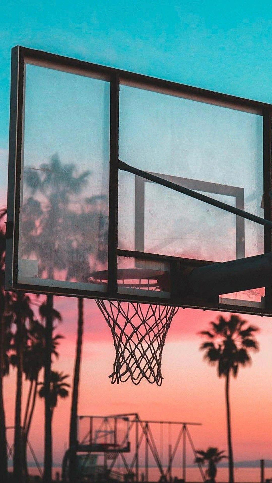 Basketball Wallpaper Basketballtraining Basketballgamesonline