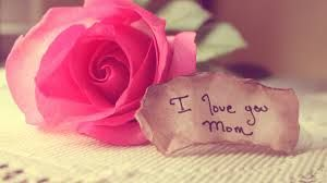 Cute Mothers day Images Wallpapers » Mother's day