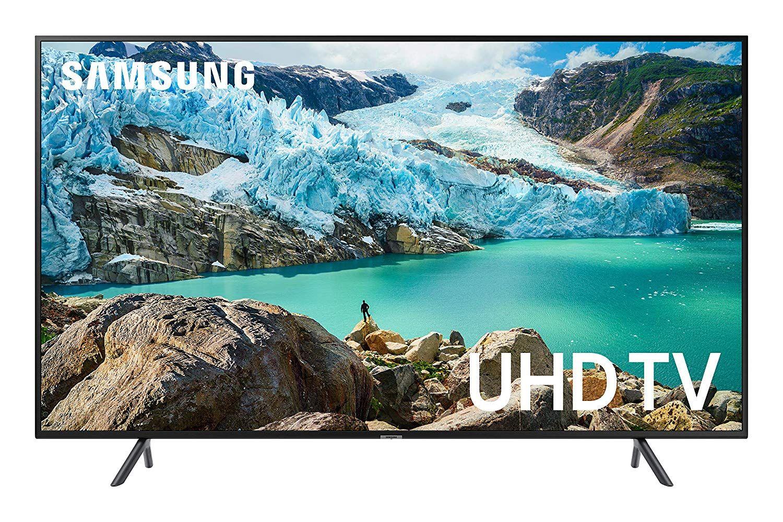 Was Ist Den Das Wichtigste Beim Movie Anschauen Genau Der Fernseher Als Habe Ich Mich Fur Den Samsung Ru7179 Entschi Samsung Led Fernseher Uhd Tv