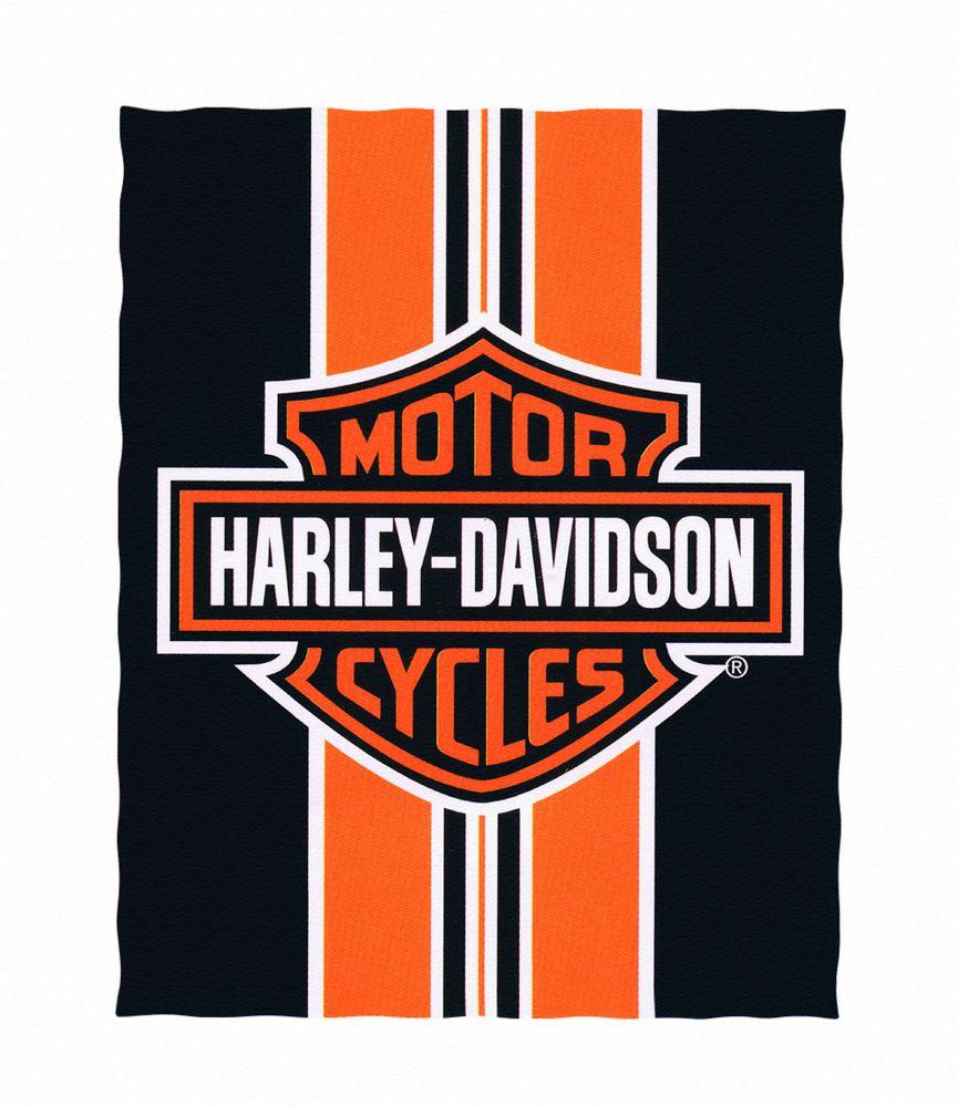 Harley Davidson Logo Clip Art HarleyDavidson Logo and