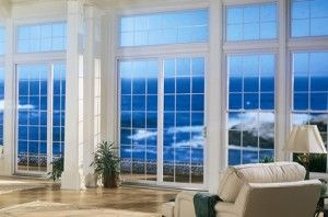 Home Window Pictures Your House Windows Consider Long We Ve Been A Trusted Name In