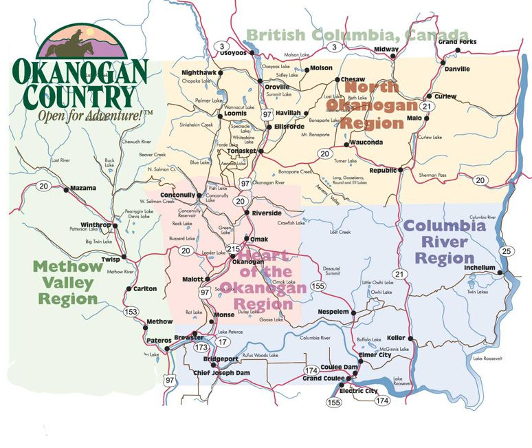 Image result for washington state okanogan highlands wa highlands image result for washington state okanogan highlands wa highlands pinterest highlands publicscrutiny Choice Image