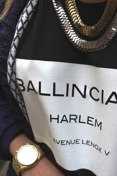 BALLINCIAGA: http://www.glamzelle.com/products/ballinciaga-black-t-shirt