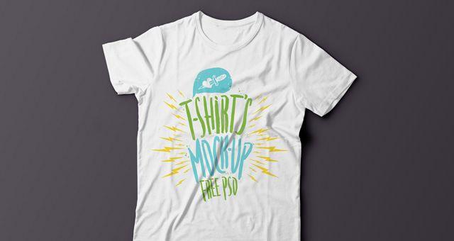 Download Tshirt Mockup Template Vol3 Fribly Tshirt Mockup Mockup Template Shirt Template