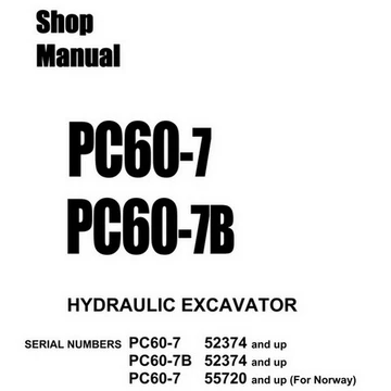 Function Of Hydraulic Pump In Excavator