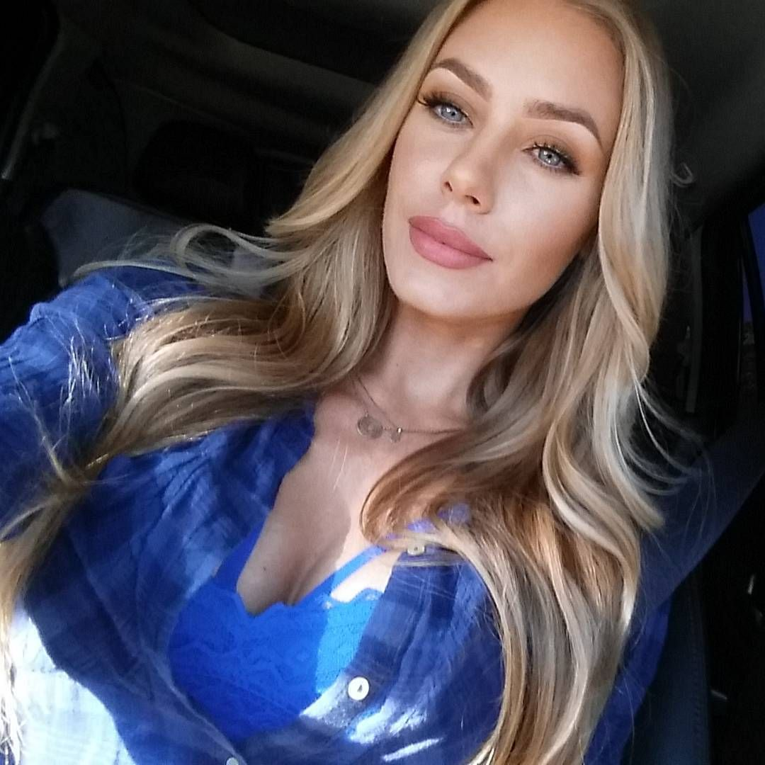 Nicole aniaton