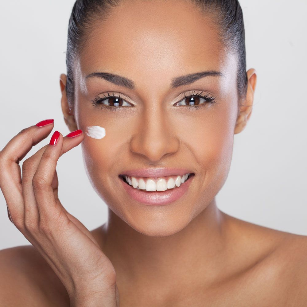 7 Steps To Beautiful Skin Skin Care Face Cream Best Best Face Products