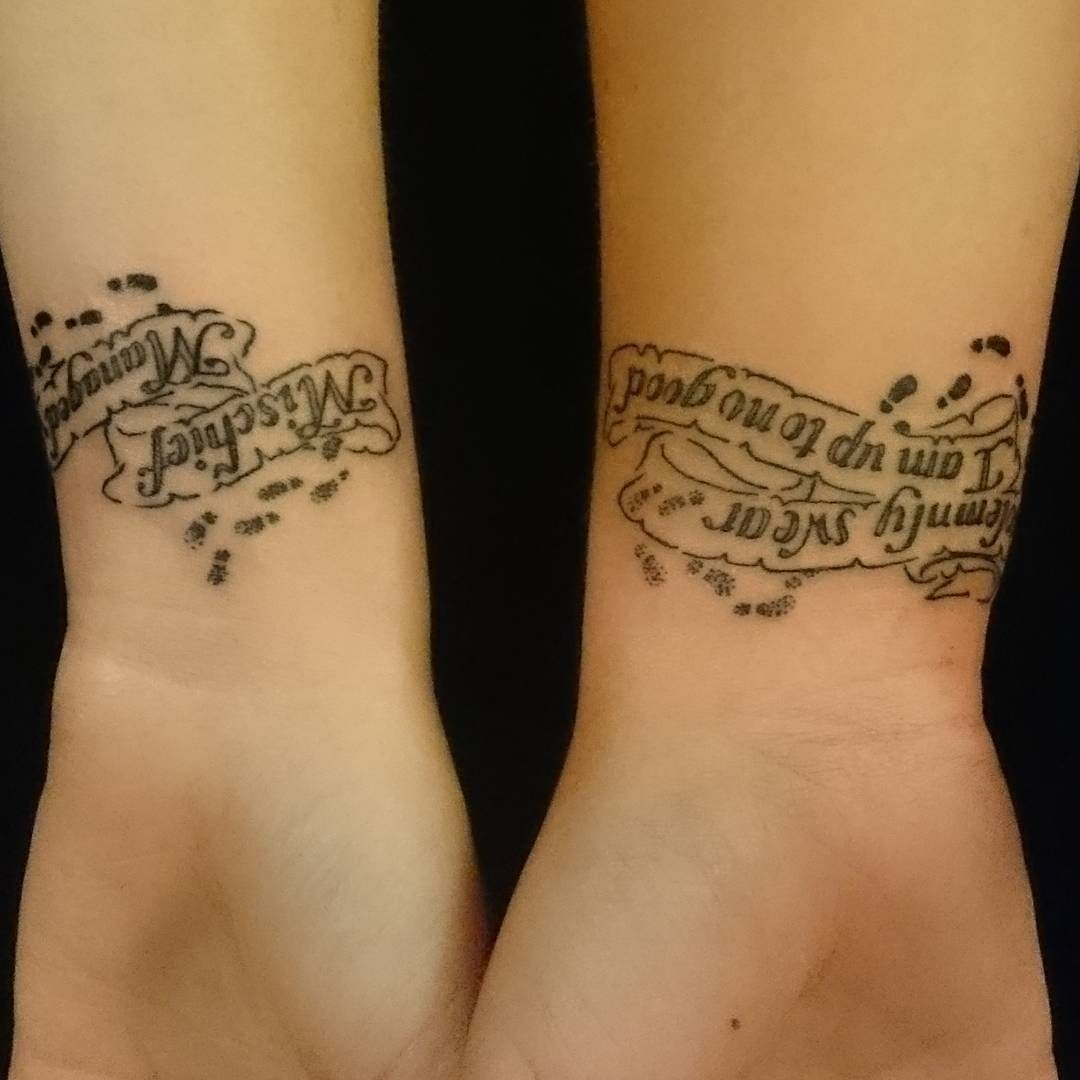 Harry Potter Couples Tattoos Popsugar Love Uk Couple Tattoos Love Matching Harry Potter Tattoos Harry Potter Couples