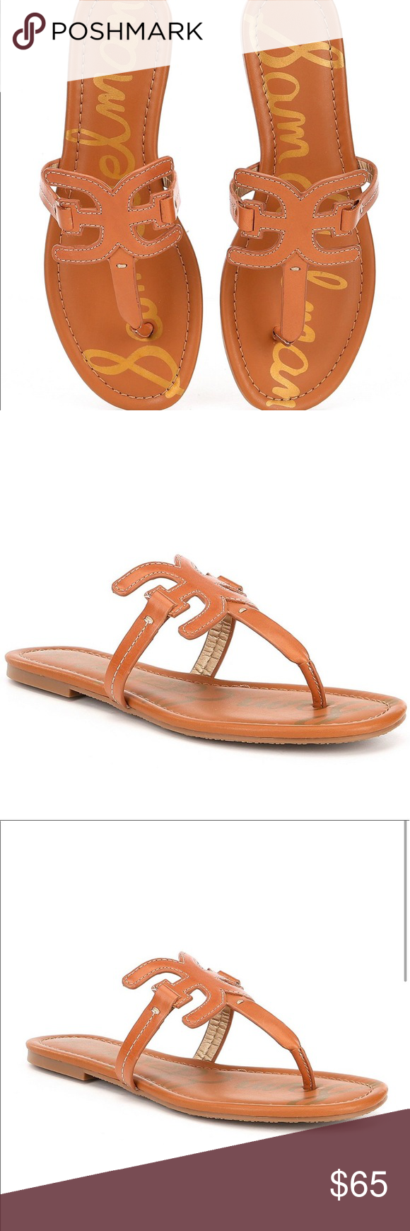 Priced To Sell Today Only Popular Sandals Sam Edelman Shoes Things To Sell