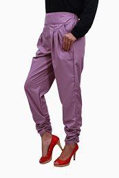 Pants Polos Legging Dan Celana Model Paling Trendi Dan Chic Masa Kini Model Yang Tidak Terlalu Pas Di Badan Membuat Anda Mudah Mengko Celana Dan Model