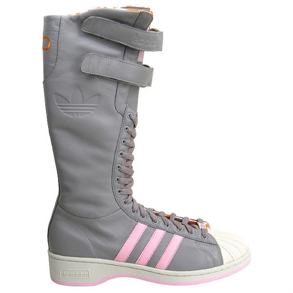 adidas Missy Elliot Missy Remix 3 Stripe Stripe | | a9df6b0 - rspr.host