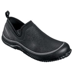 RedHead Mallard III Slip-On Shoes for Men | Bass Pro Shops: The Best Hunting, Fishing, Camping & Outdoor Gear