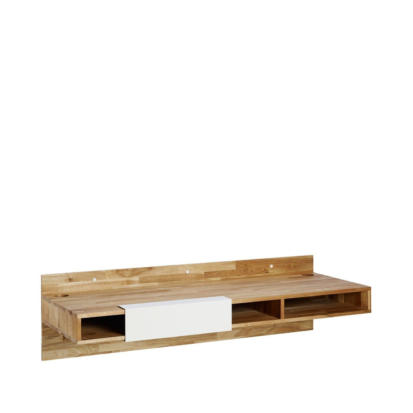 Wall Mounted Desk By Laxseries
