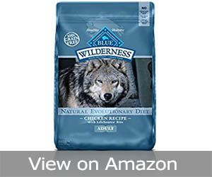 Pin On Dog Dry Food