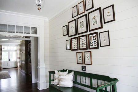 benjamin moore tapestry beige urban grace interiors. Black Bedroom Furniture Sets. Home Design Ideas